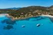 �����: ������� � ��������, Grande Baia Resort - ����� �� �����