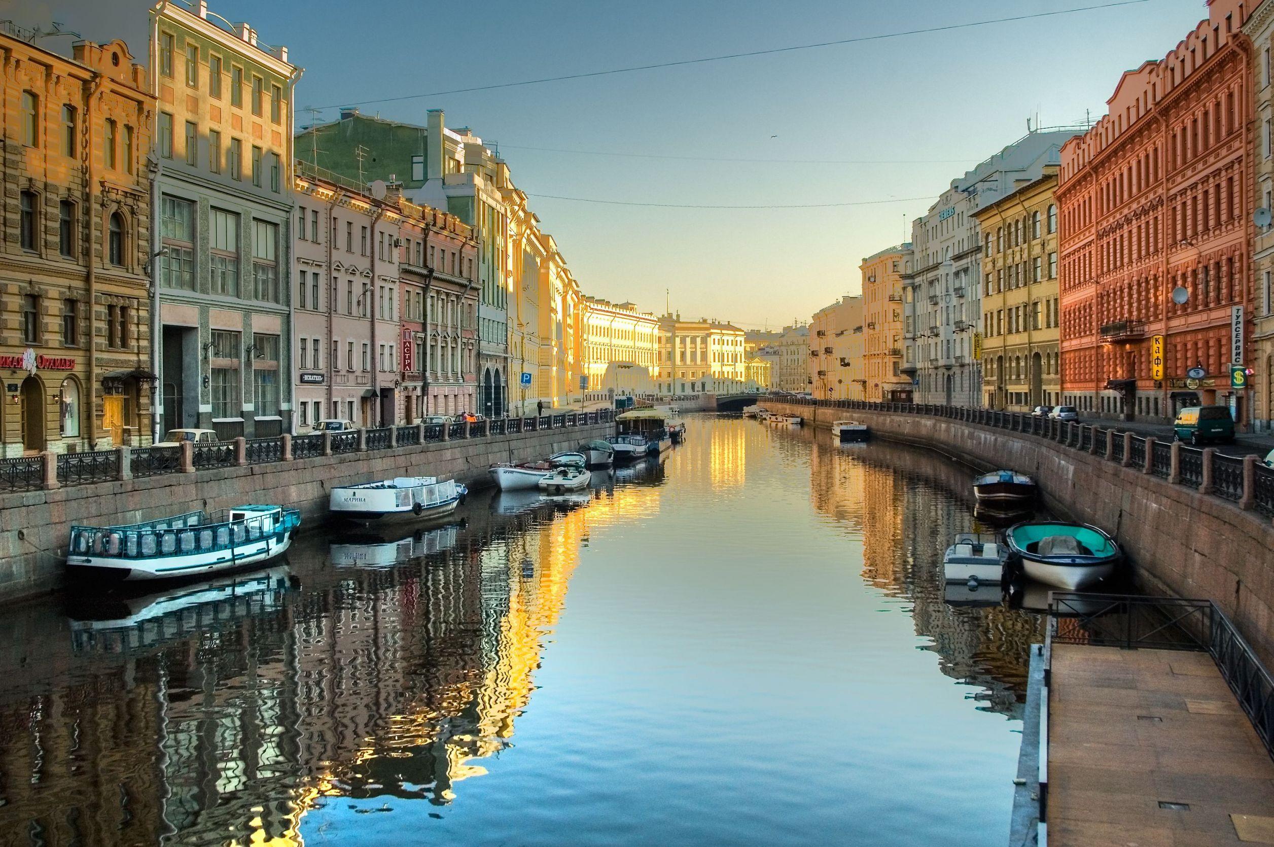 Варна санкт петербург самолетни билети купить билет на самолет тюмень-адлер