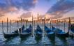 Почивка и екскурзия Венеция 55+ и приятели (без ограничение на възрастта)