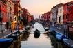 Почивка във Венеция - Лидо ди Йезоло - със самолет