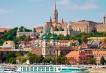 Будапеща- Кутна Хора – Прага -Виена от Варна