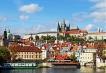 Прага 14.04. - 17.04.2020 г. - PLD Travel