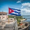 Визи за Куба