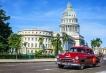 Великденски празници в Испания и Куба - PLD Travel