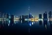 Пролетна ваканция - Дубай - Рай в Ориента - 8 дни