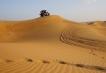 Дубай - екзотика и разкош, стандартна програма