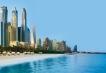 Нова година 2021 в Дубай от София и Варна