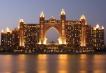 Пролетна ваканция - Дубай - Рай в Ориента - 7 дни
