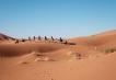 All inclusive почивка в Хургада, Египет - полет от Варна