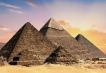 Перлите на Египет - Кайро и Хургада - Albatros Citadel 5* и Mercure Cairo Le Sphinx Hotel 5*