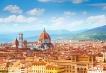 Сърцето на Тоскана - отпътуване от Варна, Бургас, Пловдив и София