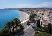 Почивка в Кан Лазурният бряг, Франция 2020 - PLD Travel