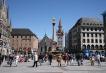 Мюнхен - сърцето на Бавария, със самолет и обслужване на български език! - PLD Travel