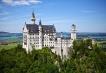 Екскурзия до Грац - Залцбург - Мюнхен - Баварски замъци - от Варна, Бургас, Пловдив и София