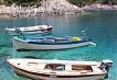 Почивка на остров Закинтос, Ionion Blue hotel 3* plus
