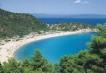 Екскурзия до Гърция: Кавала и почивка на Халкидики през септември, автобус от Варна и Бургас - РАННИ ЗАПИСВАНИЯ - PLD Travel