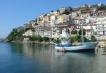 Северна Гърция: Кавала - Метеора - Солун - о. Тасос