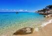 Почивка на полуостров Халкидики, Гърция - BOMO Olympic Kosmas hotel 3*
