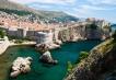 Плитвички езера – Сплит -Дубровник Будва - Котор от Варна