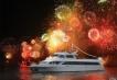 Нова година в Истанбул от Добрич, Шумен, Разград и Варна (дневен преход) - PLD Travel