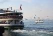 Имперският град - Истанбул - от Варна и Бургас - PLD Travel
