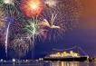 Нова година в Истанбул от Добрич, Шумен, Разград и Варна (нощен преход) - PLD Travel