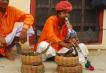 Индия - Златният триъгълник - PLD Travel