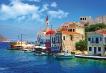 Почивки на остров Крит, Гърция - Hersonissos Village & Bungalows 4* Superior