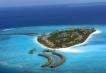 Почивка на Малдивите - хотел Kaani Palm Beach 27.01 - 05.02.2021