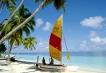 Малдиви с директен чартърен полет - Великден и Майски празници