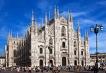 Осми март в Милано 07 - 10 март 2020