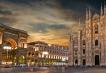 Майски празници в Милано и Лаго ди Гарда - полет от Варна - PLD Travel