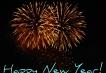 Нова година в Кушадасъ - полет от София - PLD Travel