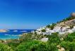Почивка на остров Родос, All Senses Nautica Blue Exclusive Resort 5* Standard