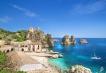 Почивка в Сицилия - Athena Resort Village - 2020 г.- от Варна