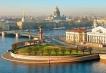 Санкт Петербург и круиз Талин, Стокхолм, Хелзинки - полет от Бургас