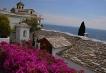 Нова година на остров Тасос от Добрич, Варна и Бургас - PLD Travel