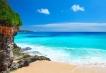 Слънчева почивка на о.Тасос