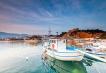 Екскурзия до остров Тасос за Великден – потвърдена!!!