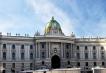 Аристократична Виена - от Варна, Бургас, Пловдив и София - PLD Travel