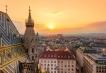 Австро-Унгарска Класика - Виена и Будапеща 02-08 август