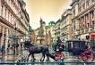Екскурзия до Будапеща, Виена и Нови Сад - отпътуване от Варна, Бургас, Пловдив и София